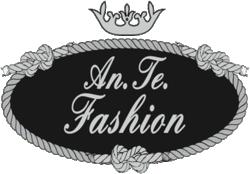 Ante Fashion